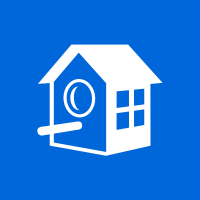 brand new cddfb bb21c HomeAway.co.nz   Book your holiday homes  apartments, resorts, villas  more