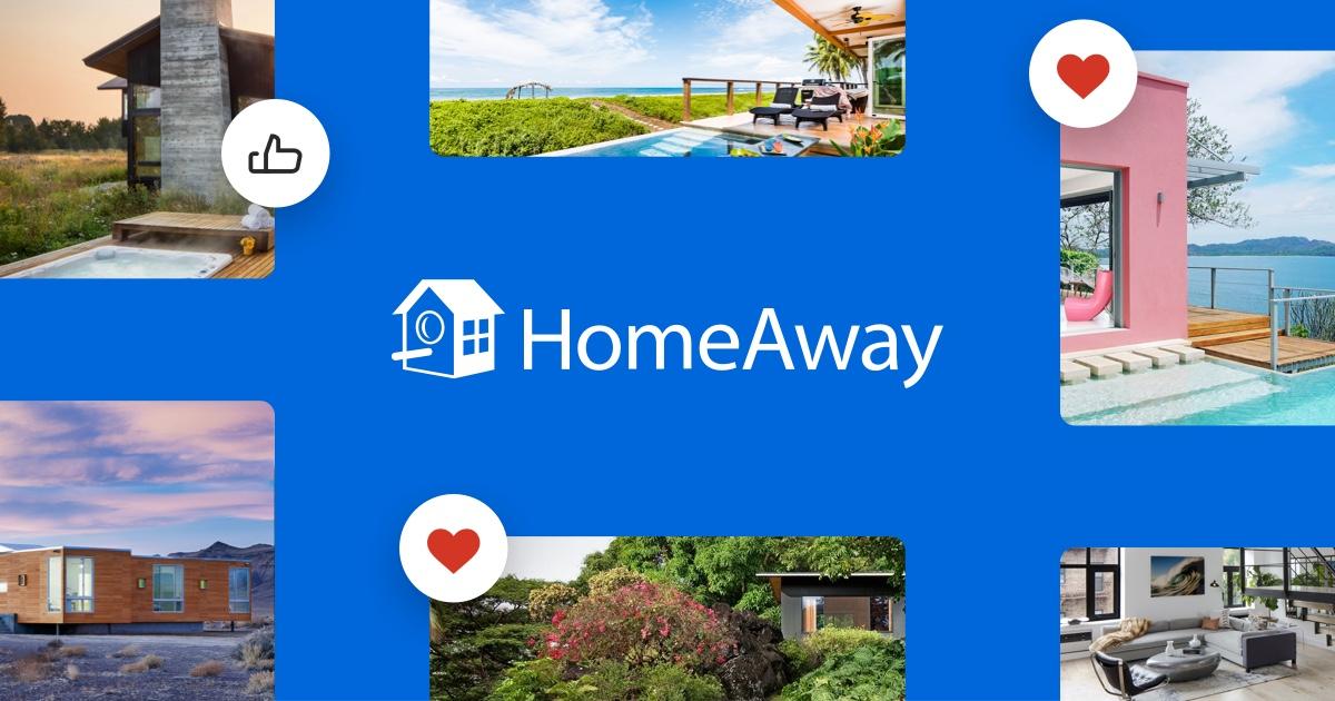 Casas de férias Portugal: Villas, etc   HomeAway