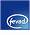 Fevad