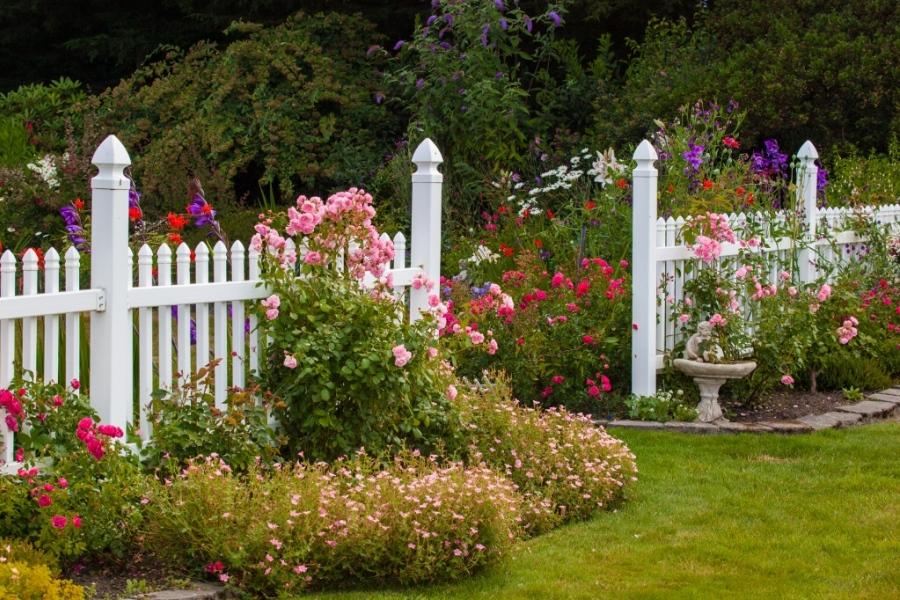 Top Garden Inns Bedandbreakast Com